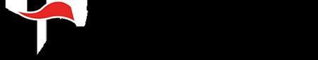 VIP Mortgage The McMahon Team Logo